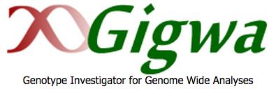 logo gigwa